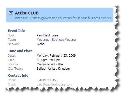 2009-02-01_ActionClub